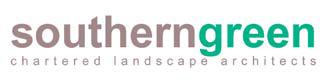 Southern Green Logo