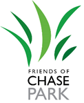 Friends of Chase Park